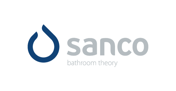 Sanco web design