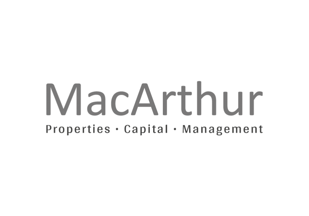 trademark renewal for the company macarthur capital