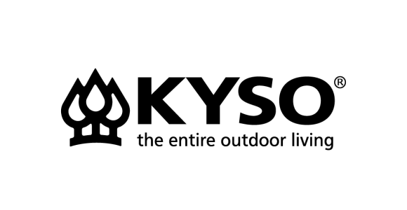 KYSO e-shop Construction